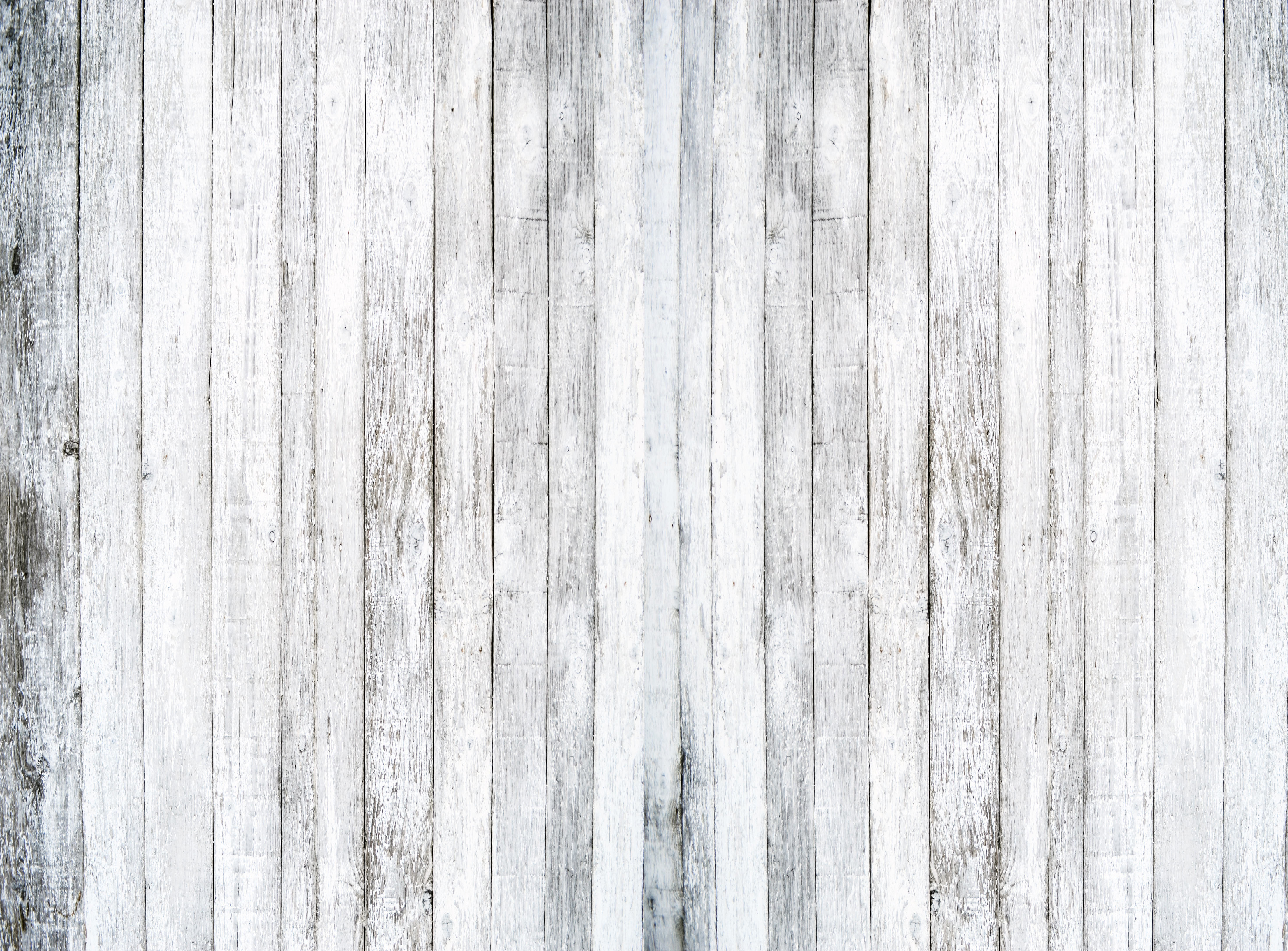 White Wood Background First Congregational Church